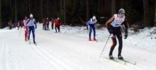 Schülercup in Hirschau