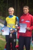 Sieger aus dem Harz