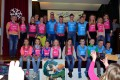 Tour de Harz Gesamtsiegerehrung 22.03.2015